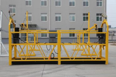 É-usado-para-suspensão-plataforma-de