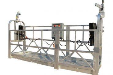 ZLP630-plataforma-berço-plataforma de trabalho suspenso (2)