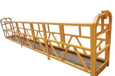 Equipamento de limpeza de janela-plataforma-corda-fio-suspenso (1)